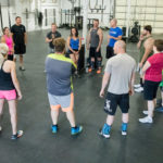 Functional Fitness Profectus Performance Gym Edwardsville IL