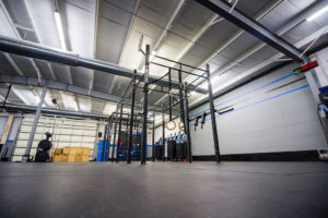 Profectus Performance Functional Fitness Gym Edwardsville IL