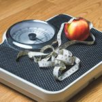 Nutrition Tips For Performance Edwardsville IL