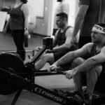 Fitness Trainer Edwardsville IL